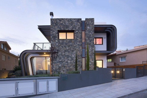 The-Laiki-Lefkothea-Residence-In-Cyprus-1